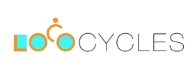 Loco Cycles promo codes