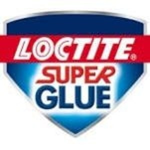 Shop loctiteproducts.com