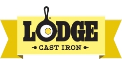 Lodge promo codes