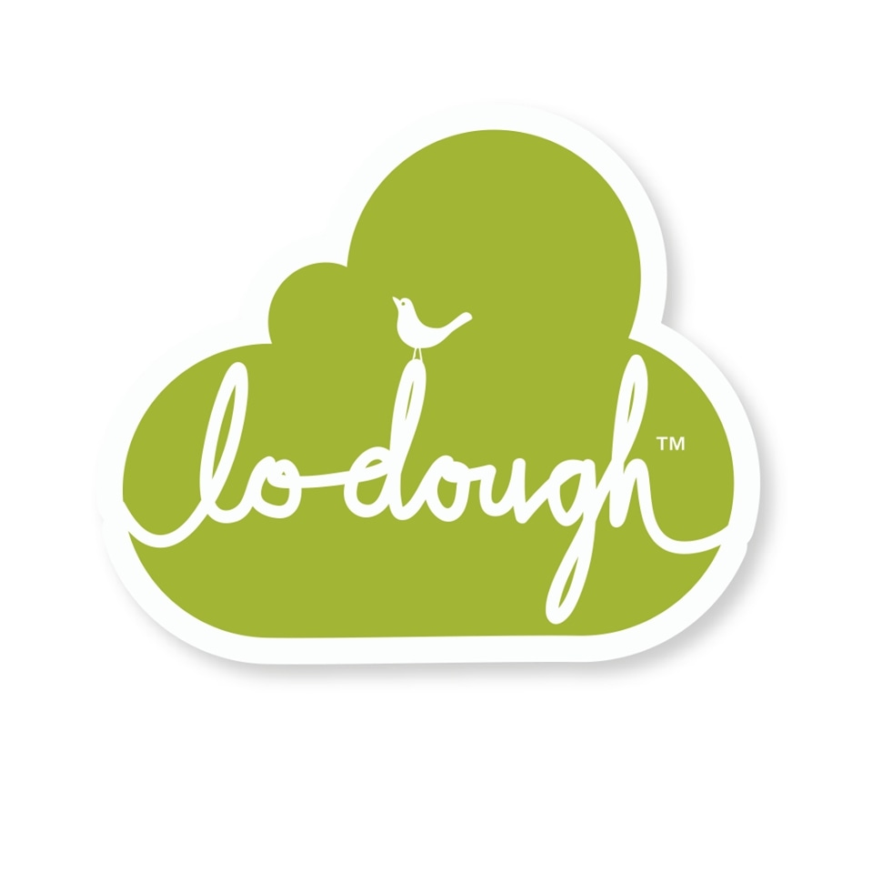 Lo-Dough promo codes