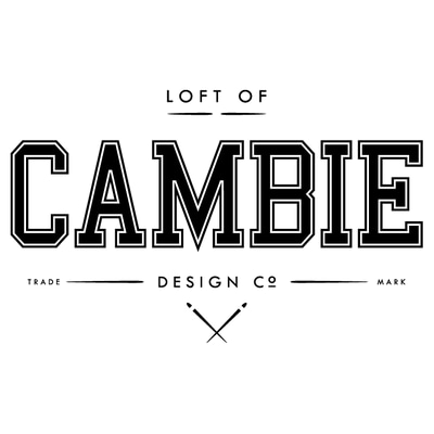 Loft of Cambie Design Co.