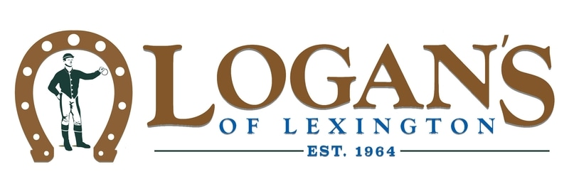 Logan's of Lexington promo codes