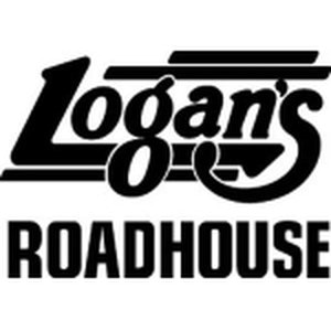 Logan's Roadhouse promo codes