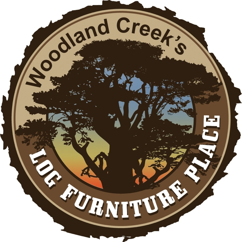 Log Furniture Place promo codes