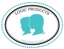 Logic Product Group promo codes