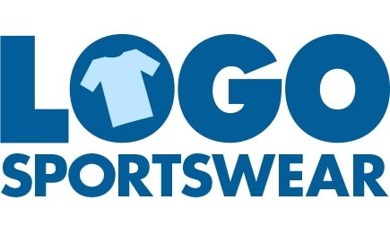 Logo Sports Wear promo codes