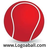 Logoaball promo codes