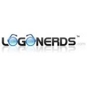 LogoNerds.com promo codes
