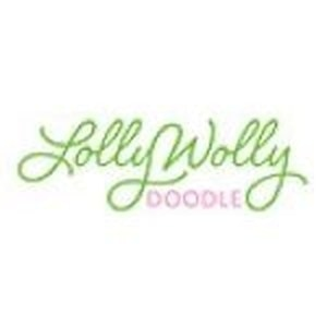 Lolly Wolly Doodle promo codes