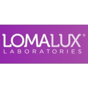 Loma Lux Laboratories promo codes