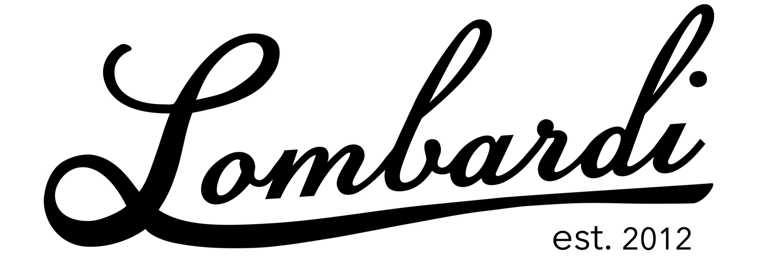 Lombardi Leather