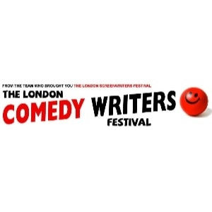 London Comedy Writers' Festival promo codes