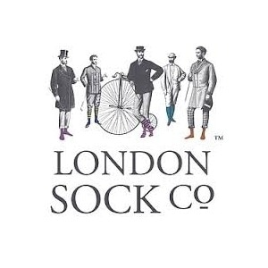 London Sock Company promo codes