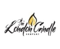 The London Candle Company promo codes