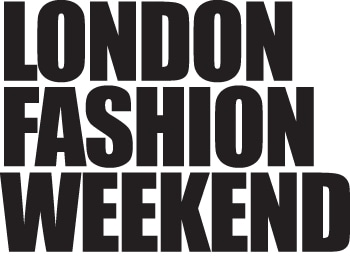 London Fashion Week Festival promo codes