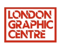 London Graphic Centre promo codes