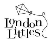 London Littles promo codes