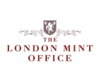 London Mint Office promo codes