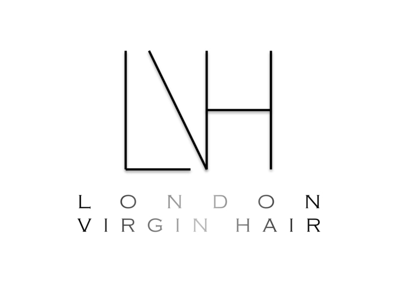 London Virgin Hair