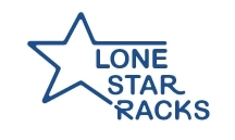 Lone Star Racks promo codes