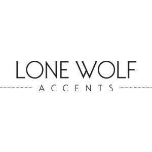 Lone Wolf Accents promo codes