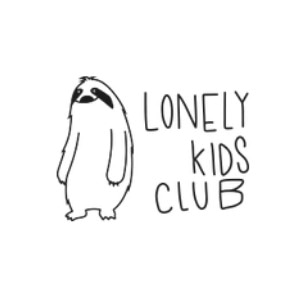 Lonely Kids Club promo code