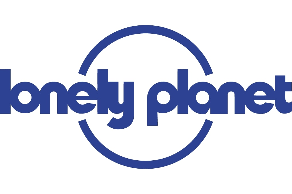 Lonely Planet promo codes