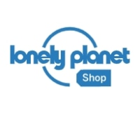 Lonely Planet Publications promo codes