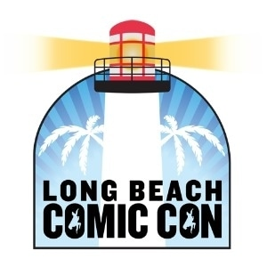 Long Beach Convention Center promo codes