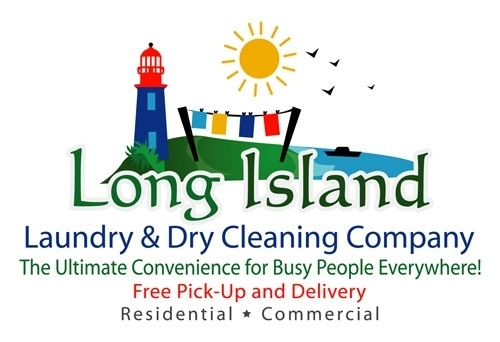 Long Island Laundry & Dry Cleaning Company promo codes