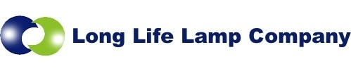 Long Life Lamp Company promo codes