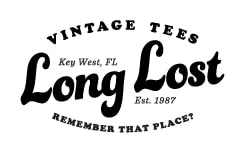 Long Lost Tees promo codes