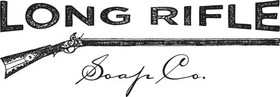 Long Rifle Soap promo codes