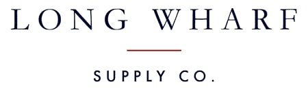 Long Wharf Supply Co. promo codes