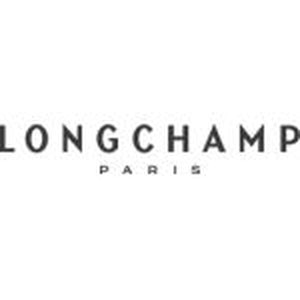 Longchamp promo codes