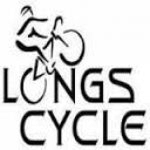 LongCycle.com promo codes