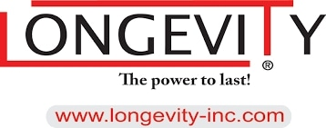 Longevity Welders promo codes