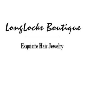 LongLocks Boutique promo codes