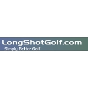 LongShot Golf promo codes