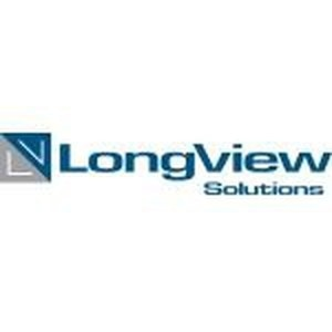 Longview Solutions promo codes