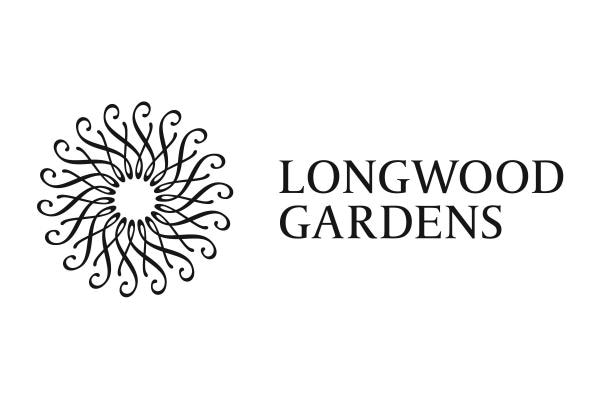 Longwood gardens coupons