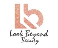 Look Beyond Beauty promo codes