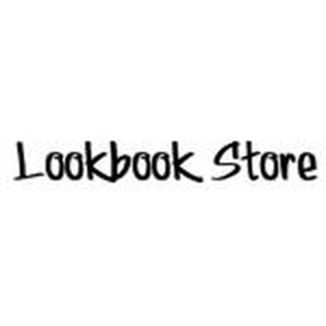 Lookbook Store promo codes