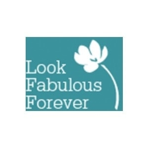 Lookfabulousforever promo codes