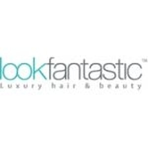 Shop lookfantastic.com
