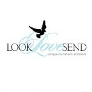 LookLoveSend promo codes