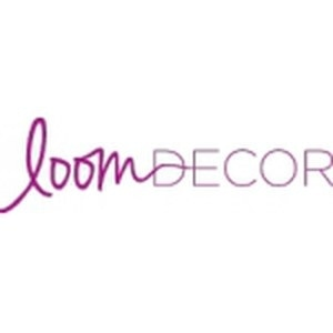 Loom Decor promo codes