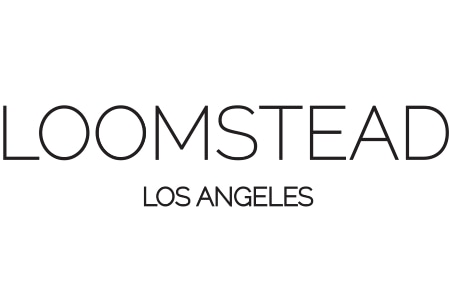 Loomstead promo codes