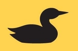 Loon Outdoors promo codes