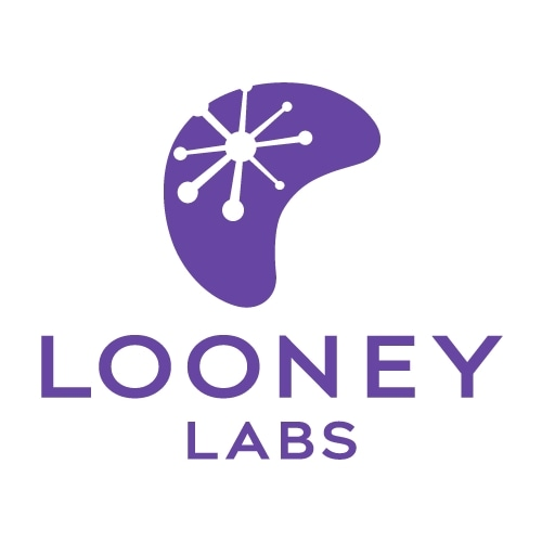 Looney Labs promo codes